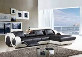 Ultra Modern Home Design Furniture Redecor Your Home Design Ideas With Awesome Modern