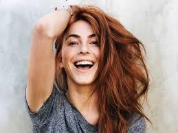 julianna huff hair julianne hough debuts red hair see the pic extratv com