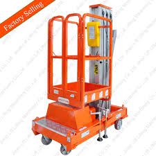 man lift manual man lift manual suppliers and manufacturers at