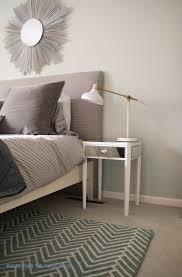 romantic lighting marvellous mood lights for bedroom romantic