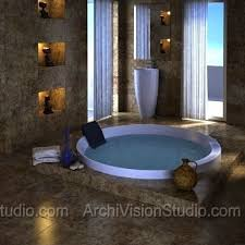 free 3d bathroom design software 3d bathroom design tool