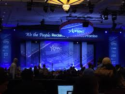 cpac 2017 mike pence speaks after steve bannon taunts media u2013 as