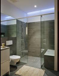 glass partition walls for home shower glass partitons kerala