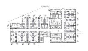 modern castle floor plans balmoral castle floor plan ahscgs com