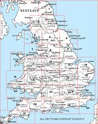 map uk villages map uk villages major tourist attractions maps