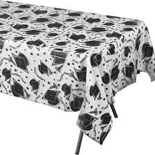 Stay Put Table Covers Black Check Stay Put Table Cover Stumps