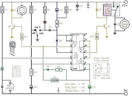 wiring diagram problems wiring diagram byblank