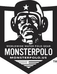 monster worldwide inc monsterpolo play hard sweat never