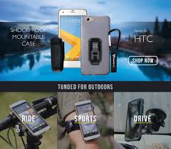 Htc Wildfire Cases Amazon by Htc One Waterproof Shockproof Cases Covers U0026 Mount From Armor X