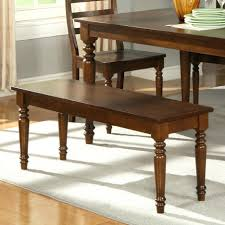 dining room storage bench built in dining room bench plans set with back settee lawratchet com