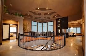 home and design show edmonton best in show pride of pinnacle ridge estates