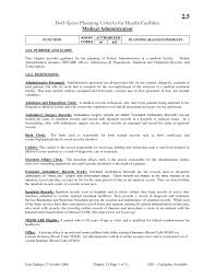 Wcf Resume Sample by Resume And Software And Sales And Enterprise And Storage