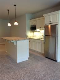 Plumbing In Basement Kitchen Basement Kitchen Ideas On A Budget Basement Decorating