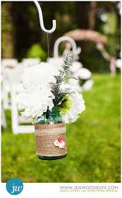 Handmade Centerpieces For Weddings by 39 Best Wedding Stuff Images On Pinterest Marriage Wedding And