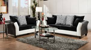 most comfortable affordable couch sofa favored sofa loveseat and wedge exquisite affordable sofas