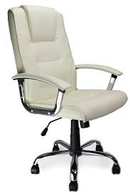Buy Office Chair Melbourne Office Chairs Business Furniture Direct Limited