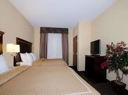 Comfort Suites Rochester Mn Comfort Suites Rochester Mn Visitor Info Hotels Things To Do