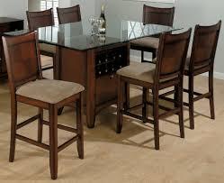 dining table design rules dining table design rules 15 jpgdining
