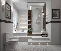 bathroom trendy modern bathroom floor tile ideas minimalist