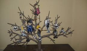 anime tree by snowcloud8 on deviantart