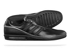 adidas porsche design sp1 adidas originals porsche design sp1 mens trainers black size