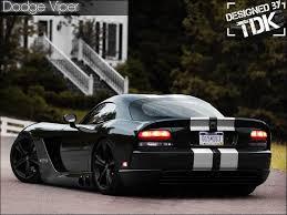 black dodge viper dodge viper black car photography dodge viper