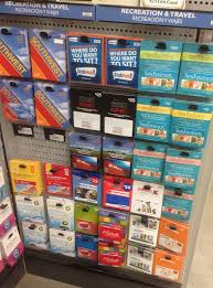 Bed Bath Beyond Gift Card Balance Gift Cards At Lowes Frequent Miler