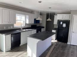 used kitchen cabinets for sale greensboro nc 66 mobile homes for sale or rent in pleasant garden nc