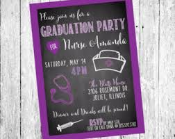 online graduation invitations top 11 nursing graduation invitations to inspire you theruntime