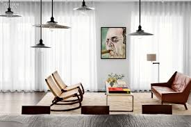 top residential interior design firms perfect 19 luxury interior