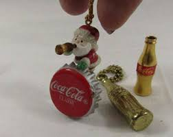 coca cola collectibles etsy