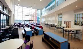 best interior design degrees los angeles in interior design