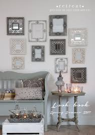 Home Interiors And Gifts Pictures by Retreat Home Gifts And Home Accessories Wholesale