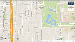 Areas Of Chicago To Avoid Map by The 25 Worst Neighborhoods In The United States Arrest Records Com