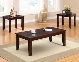 Traditional Coffee Tables by Coffee Table Appealing Coffee Table Set Designs Modern Coffee