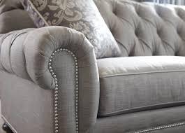 ethan allen sofa bed beds decoration