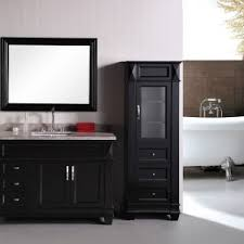 Bathroom Cabinet Depth by Bathroom Complete Vision For The Ultimate Bathroom With Narrow