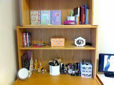 College Desk Organization by College Organization College Pinterest College Organization