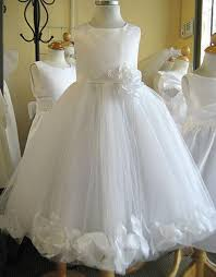 white first holy communion dress first communion dresses