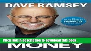 Dave Ramsey Meme - read books dave ramsey s complete guide to money the handbook of