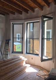 passive house part 4 it u0027s all about windows jersey digs