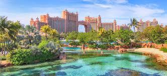 paradise island hotel near dolphin cay atlantis autograph collection