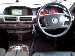 2002 bmw 745li interior bmw 7 series 745li in pakistan 7 series bmw 7 series 745li price
