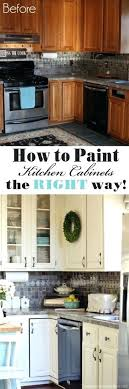 kitchen cabinet kings discount code kitchen cabinet codes rootsrocks club