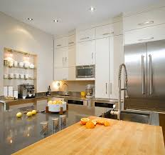 kitchen canisters stainless steel stainless steel kitchen canisters photo 5 kitchen ideas
