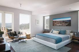 Home Interior Design Steps by Celebrity House Interior Design Iranews Homes Photos And Inside