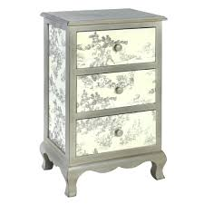 side table shabby chic bedside tables shabby chic side table
