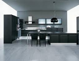 black modern kitchen cabinets modern kitchen comfort and beauty in the home cookwithalocal