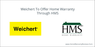 home warranty protection plans weichert home protection plan