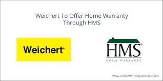weichert home protection plan weichert home protection plan